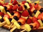 The Bandits | Grill & Restaurant Dessert und süsse Nachspeisen